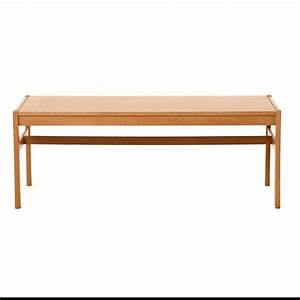 danish modern coffee table for sale at 1stdibs With designer coffee table sale
