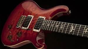 Main Gitar  Daftar Harga Gitar Listrik Dari Termurah