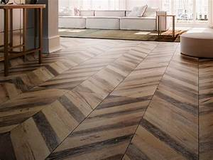 Www Milbled Com : carrelage sol imitation parquet awesome carrelage design ~ Premium-room.com Idées de Décoration