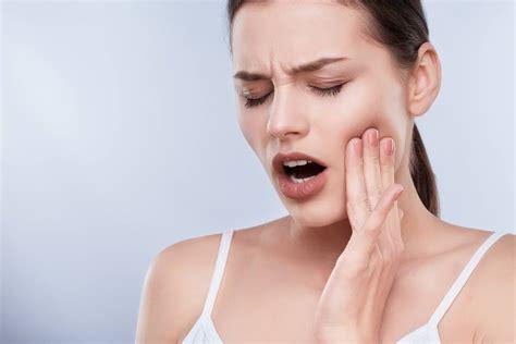 comment calmer une rage de dent 3 astuces de grand m 232 re pour calmer une rage de dents pratique fr