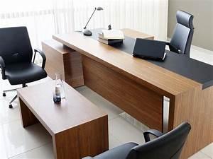 Retailers, Seeing, Value, In, Ergonomic, Office, Furniture