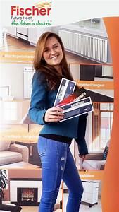 Fischers Lagerhaus Katalog Online : gewinnspiel archives fischer future heat gmbh ~ Bigdaddyawards.com Haus und Dekorationen