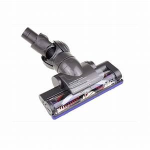 Brosse Pour Aspirateur : brosse pour aspirateur dc45 dyson ~ Melissatoandfro.com Idées de Décoration