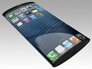 Future Phones 2030   www.imgkid.com - The Image Kid Has It!