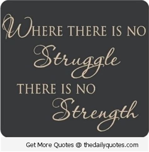 strength inspirational quotes  brother quotesgram