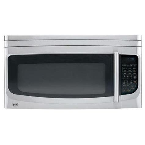 the range microwave installation ge over the range microwave installation ge over the range microwave installation ge 0 7 cu