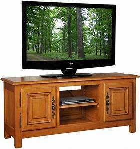 Table Pour Tv : table rabattable cuisine paris meuble pour television ~ Teatrodelosmanantiales.com Idées de Décoration