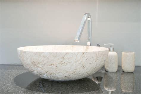 changer un lavabo pour une vasque pratique fr