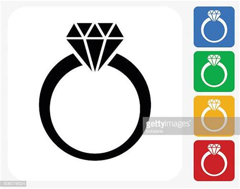 world s best engagement ring stock illustrations getty