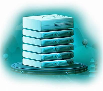 Dedicated Hosting Server Web Servers Linux Nepal