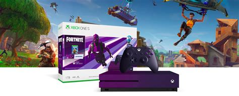 xbox   fortnite battle royale special edition op komst gadgetgearnl