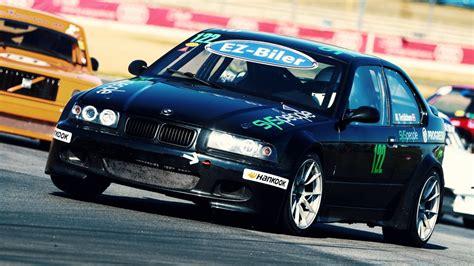 Motorsportendk  Job & Handel  SÆlges  Bmw E36 Compact