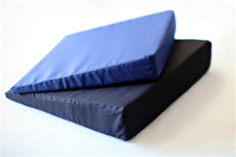 Patio Furniture Replacement Cushions Sunbrella by Seat Cushion For Back Pain Relief Home Design Ideas