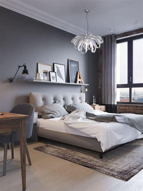 minimalist grey teenage girl bedroom design  decor ideas lindsay bedroom   girl