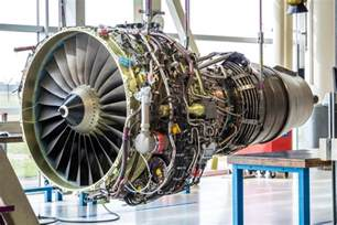 Systems Engineering Aerospace