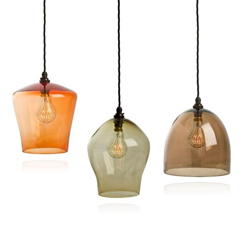 lighting ideas beautiful glass shade pendant l by eglo