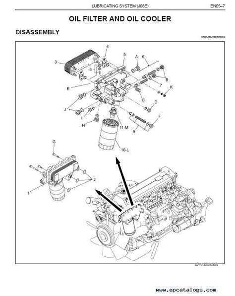 Nissan Truck Manual Wiring Diagram
