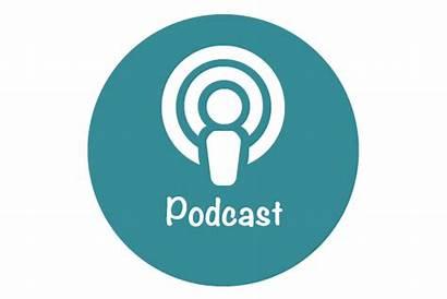 Literacy Biblical Podcast Icon Itunes Spiritual