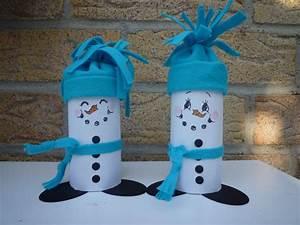 Basteln Winter Kinder : schneemann filz winter pinterest schneemann basteln weihnachten und weihnachten ~ Frokenaadalensverden.com Haus und Dekorationen