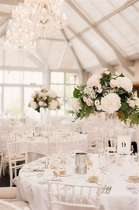 best ideas about wedding table decorations country wedding decorations