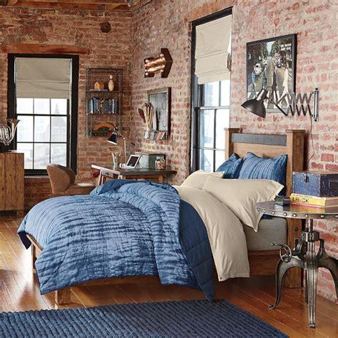 tie dye teen rooms design dazzle