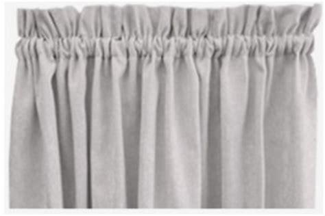 shirred curtains definition curtain menzilperde net