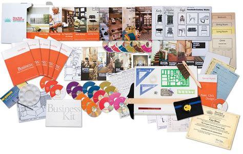 interior design courses  ideas