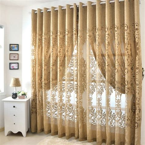 Home Interior Design Ideas Curtains by Designs For Living Room Curtains 2017 2018 Best Cars