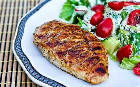 cuisine grill chicken recipes in urdu indian for dinner for