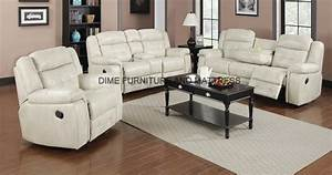 New sectional sofa kijiji brampton sectional sofas for Sectional sofa kijiji brampton