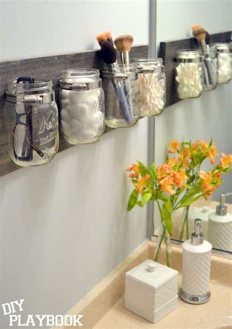 Cheap Diy Home Decor Crafts  Gpfarmasi #1ab4180a02e6