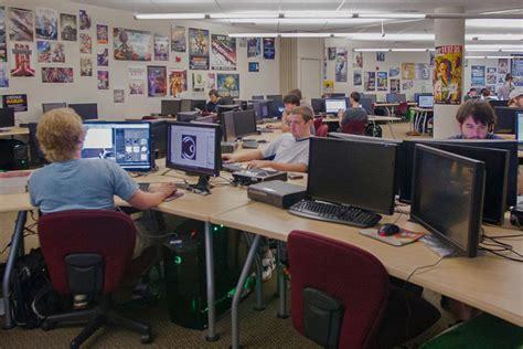 golisano college  computing  information sciences rit