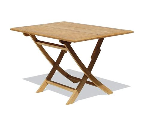 folding table and bench set rectangular garden folding table and chairs set