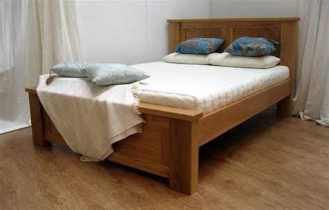 special offers   riverwood bedmakers