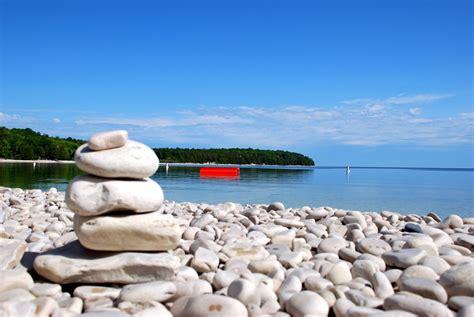 door county washington island a washington island state of mind