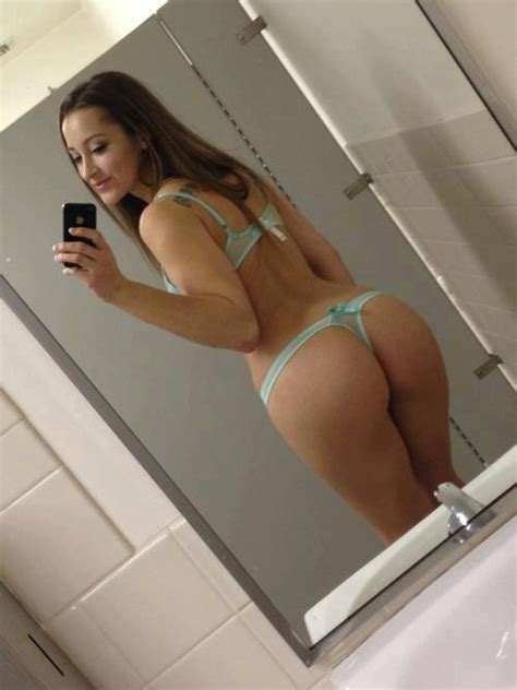 Barely Naked Selfies Photo Album By Barelynaked XVIDEOS COM