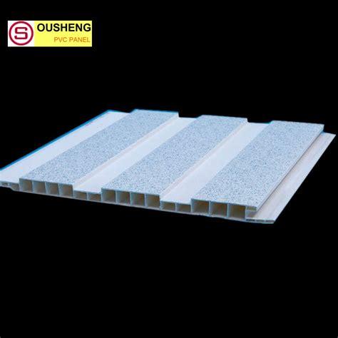 Pvc Beadboard Panels  Buy Pvc Beadboard Panels,pvc