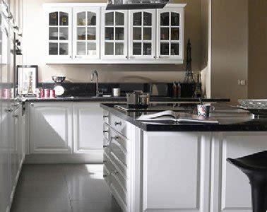 castorama cuisine plan de travail cuisine équipée castorama style rétro coloris blanc