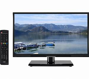 Buy Logik L20he18 20 U0026quot  Led Tv