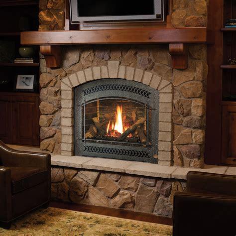 Gas Fireplaces  Design Gallery  Fireplace Xtrordinair. Living Room Designs. Living Room. Curtain Rods For Corner Windows. White Cabinets Kitchen. Jesper Office. Toltec Lighting. Studio Bathe Vanity. 7 X 9 Area Rug