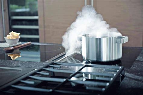 prijs bora afzuiging ontwerp keuken accessoires page 1153