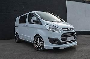 Ford Transit Custom Innenverkleidung : ford transit custom dciv wasp van swiss vans bridgend ~ Kayakingforconservation.com Haus und Dekorationen