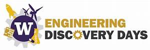Engineering Discovery Days 2013 | Center for Game Science