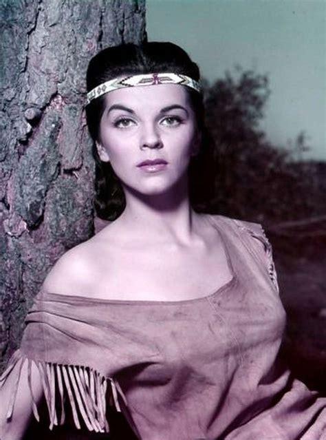 gaye lisa yvette duguay movies paget debra mason perry 1960s early western gorgeous 1950s movie houston huston rip texas stars