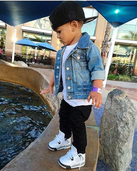 Toddler boy fashion @KortenStEiN | X.Ou0026#39;s...Little boy fashionu263b | Pinterest | Toddler boy fashion ...