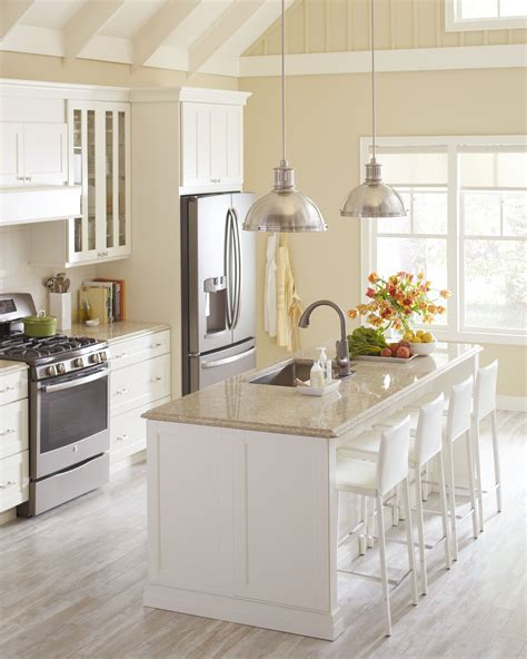ornate kitchen cabinets home depot quartz and corian countertops kitchen dining 1281