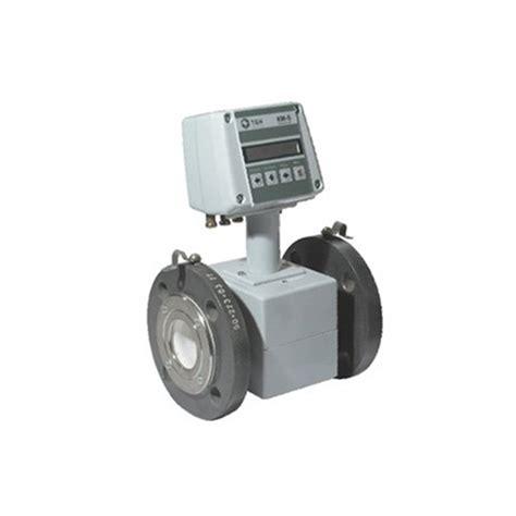 Диспетчеризация приборов учета воды и тепла пульс