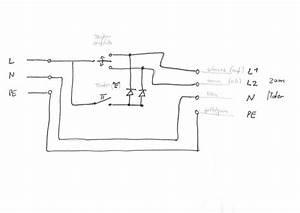 Elektrische Rolladen Einstellen : rolladenmotor einstellschalter selber bauen ~ Eleganceandgraceweddings.com Haus und Dekorationen