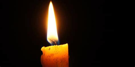 temperature d une flamme de bougie les flammes des bougies contiennent des millions de diamants