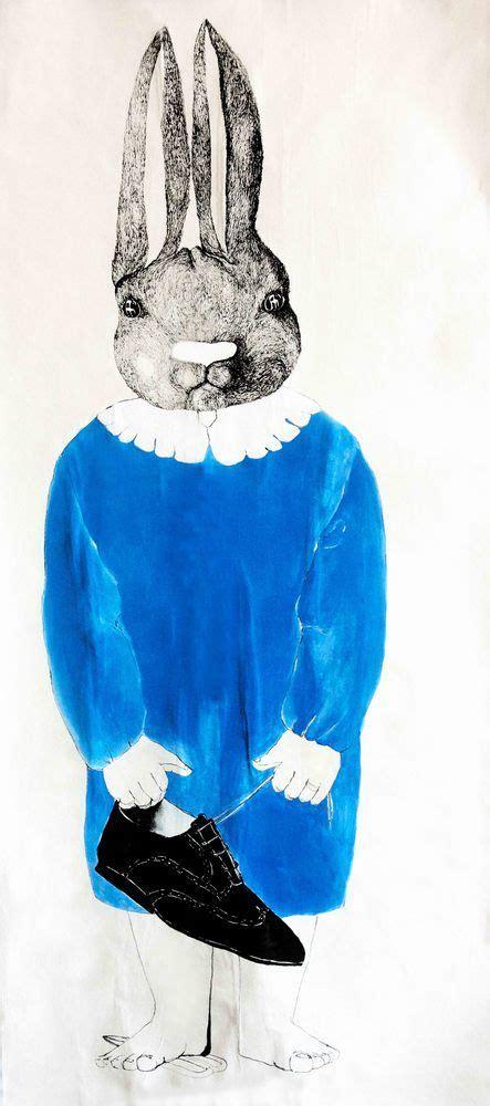 Adults don't exist | Fine art photo, Art, Support artists